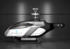 F-Helix-electric-helicopter-concept-side-view-Italy