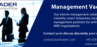AviTrader Consulting