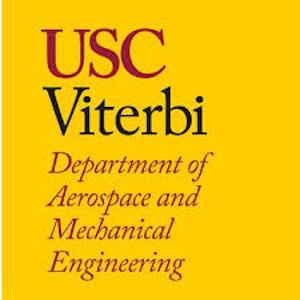 USC Viterbi