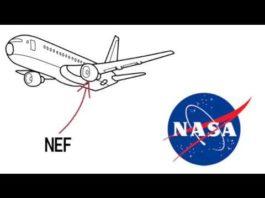 NEF NASA