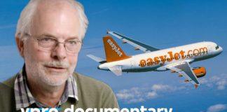 EasyJet VPRO Documentary