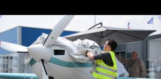 eAircraft: Shaping the future of Aviation