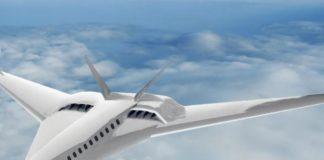 Electric Aircraft