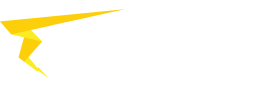 eFlight
