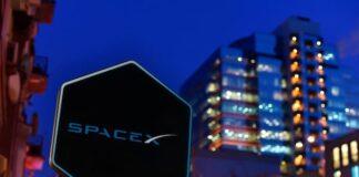 Depositphotos-SpaceX