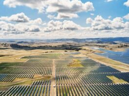 Apple_announces-new-climate-efforts-with-over-110-suppliers-transitioning-to-renewable-energy