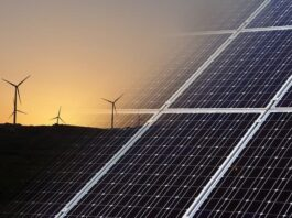 India-solar-and-wind