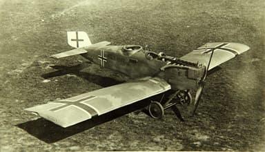Junkers J10 (CL.1)