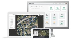 New Measure Ground Control Software Adds Mapping