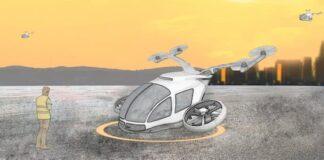 eVTOL-certification-EASA-Special-Conditions-for-VTOL-1260x580-1