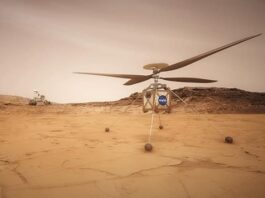 nasa-ingenuity-helicopter-plans-first-ever-aerial-hover-on-mars-how-to-watch
