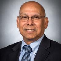Ajay Misra - Deputy Director, Reserach and Engineering