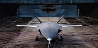 Boeing ATS