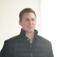 Brett Adcock - Co-Founder