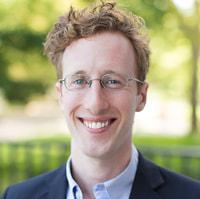 Jeffrey Engler - CEO