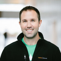 Kevin Noertker - Co-Founder & CEO