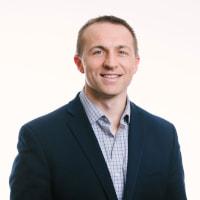 Nathan Millecam - CEO