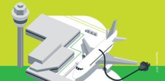 Roland Berger - Aircraft Electrical Propulsion