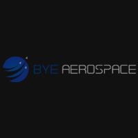 Bye Aerospace